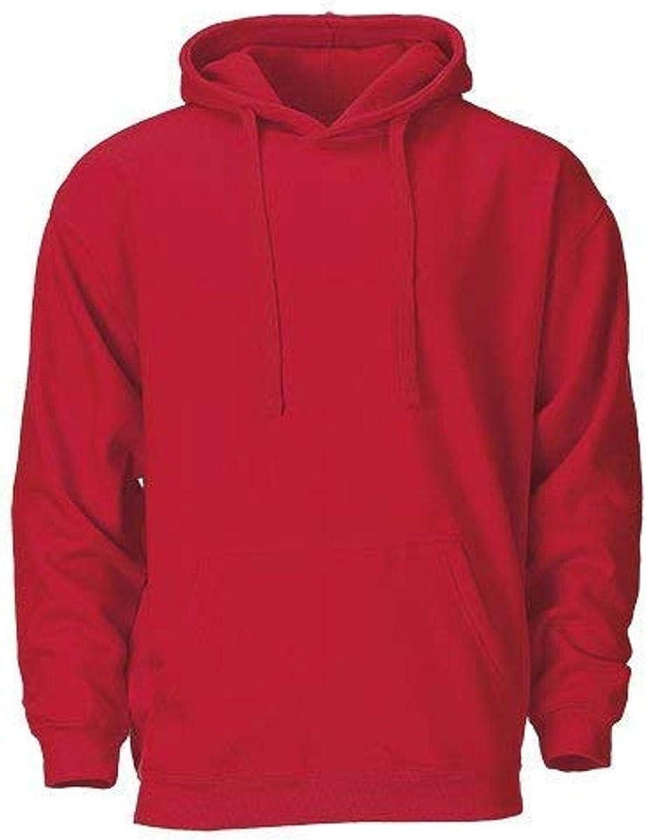 Ouray Sportswear Men's Benchmark Hood