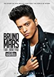 Mars, Bruno - Funk Engineering