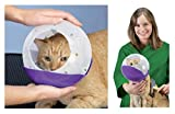 Soft Claws Dog & Cat Air Muzzle II Eliminate Potential Bites from Cats & Small Dogs Safe