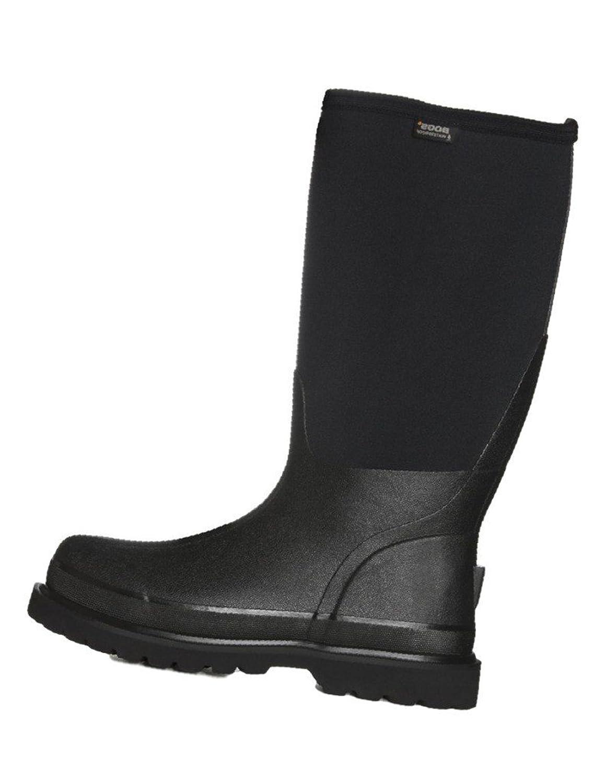Bogs Men's Rancher Cool Tech-M Snow Boot