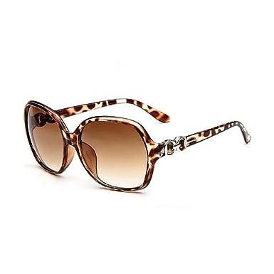 Westeng Sunglasses Women\'s Large Frame Polarized Eyeglasses Driving ...