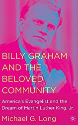 Billy Graham And the Beloved Community