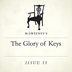 The Glory of Keys