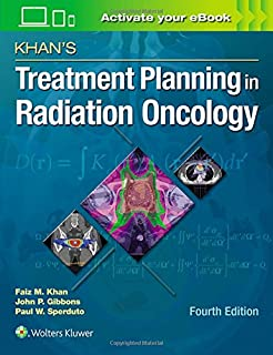 Amazon a primer on theory and operation of linear accelerators khans treatment planning in radiation oncology fandeluxe Images
