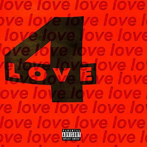 4love [Explicit]
