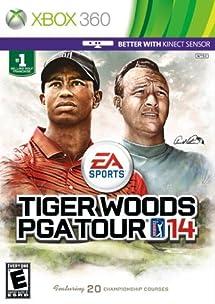 Tiger Woods Pga Tour  Course Codes