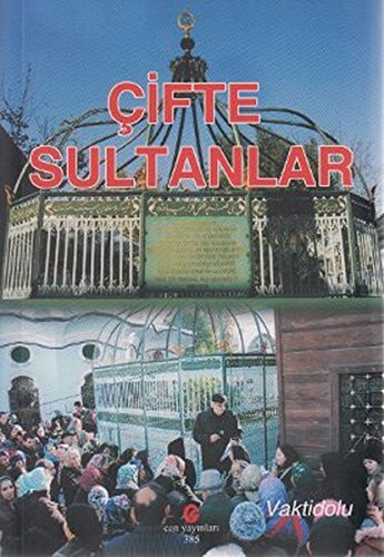 Download Cifte Sultanlar PDF