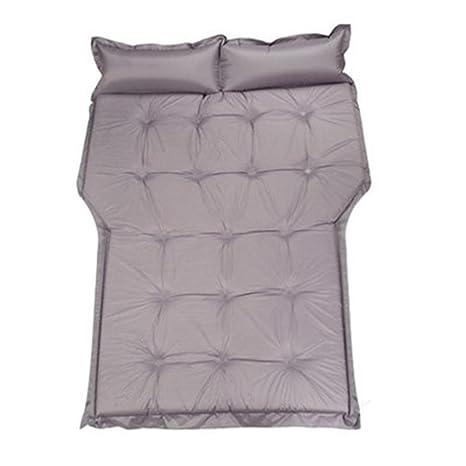 Cama del aire de Inflable para la cama inflable automática ...