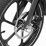 JXH-16-Pollici-Pieghevole-Bici-elettrica-con-Grande-capacit-Rimovibile-agli-ioni-di-Litio-36V-250W-per-Outdoor-Ciclismo-Work-out-PendolarismoGrigio