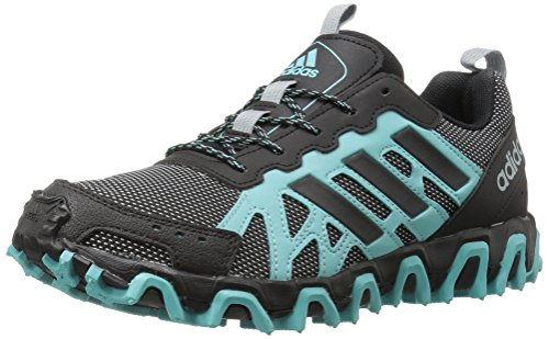 adidas Performance Womens Incision Trail product image