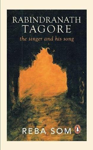 Download Rabindranath Tagore pdf