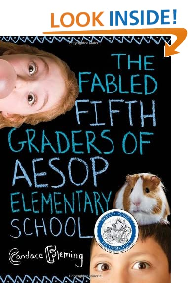 Elementary School Books: Amazon.com