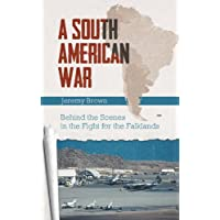 South American War