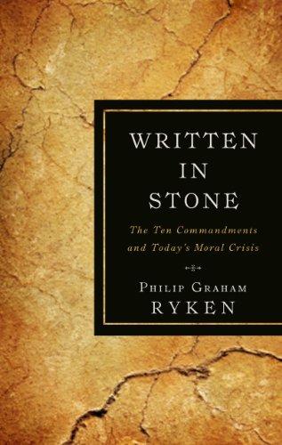 Written In Stone - 2