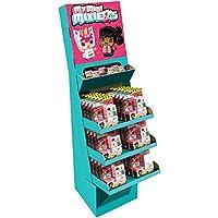 MTLDTN85 - Mattel DTN85 Mega Bloks(R) American Girl(R) Floor Stand