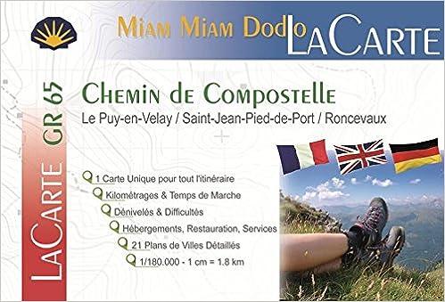 Plus d'infos sur cette carte Miam Miam Dodo...