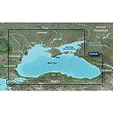 Garmin BlueChart® g2 - HXRU002R - Black Sea & Azov Sea - microSD™/SD™