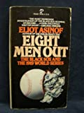 Eight Men Out, Eliot Asinof, 0671823094