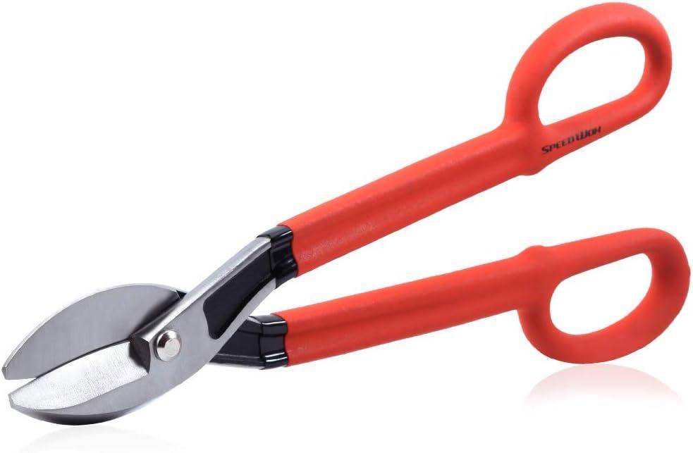 KT Pro Tools 74416 16 Straight Pattern Snip