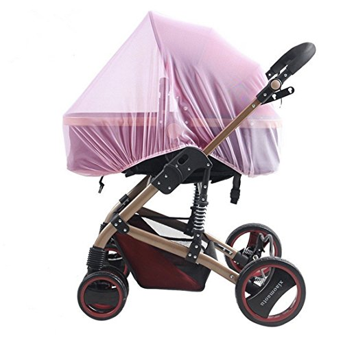 All In One Carrycot Prams - 6