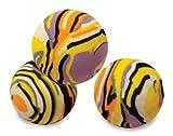 Smart Cat 3888 Toy Box Spiral Balls – Bin is 50, My Pet Supplies