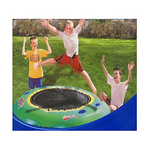 Inflatable Trampolines Shop Inflatable Trampolines