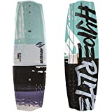 Hyperlite 2018 Eden 2.0 Womens Wakeboard
