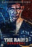 DVD - Raid 2 (1 DVD)