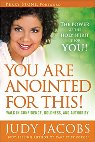 How to Walk in the Anointing of God: Volume One (The How to Walk Christian Series Book 4)