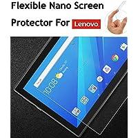 Gear Guard Flexi Nano Screen Protector For Lenovo Tab 4 10 INCH