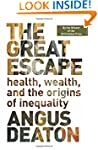 The Great Escape: Health, Wealth, and...