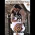 Cowboy Heat - Sweeter Version (Hell Yeah! Sweeter Version Book 1)