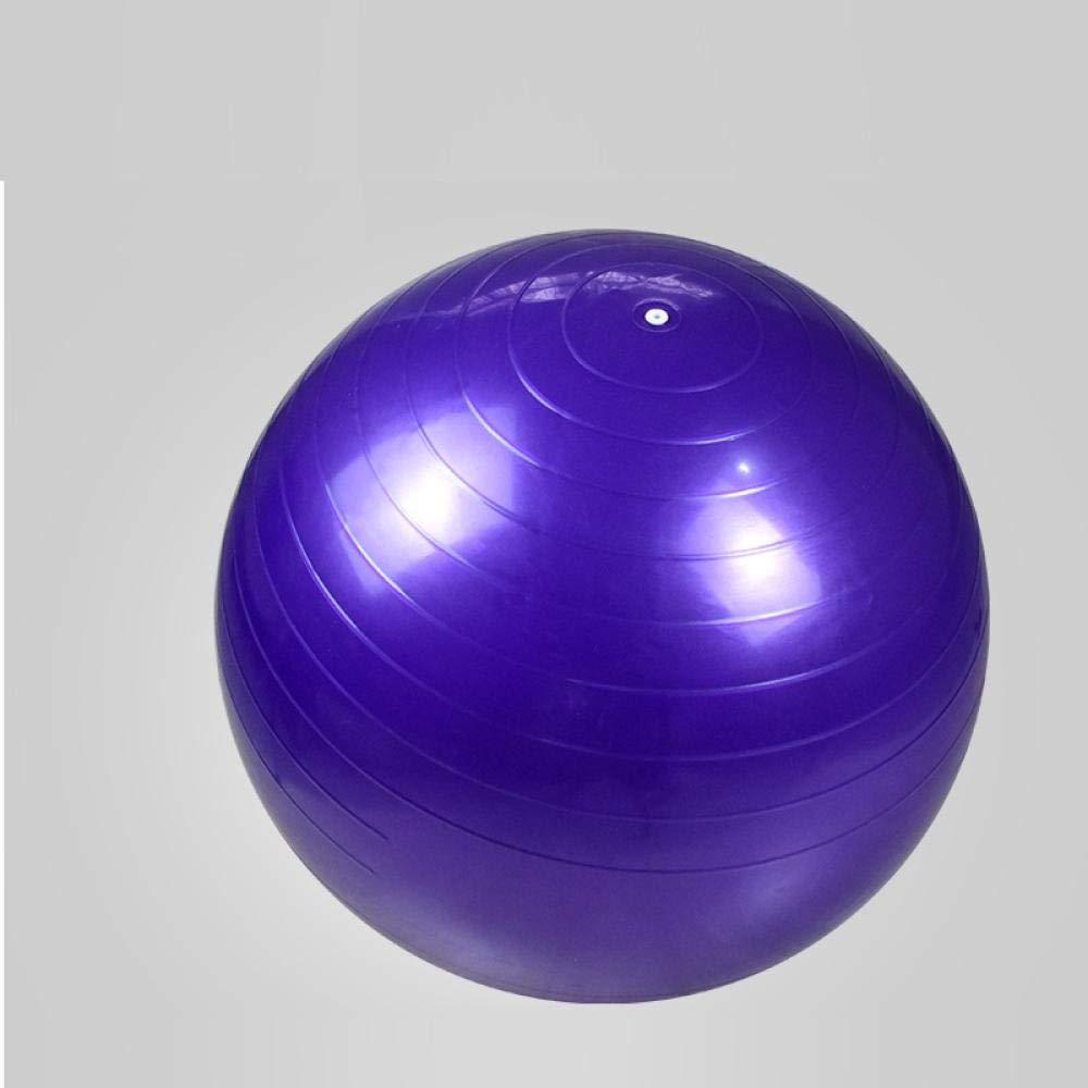 Fitness Yoga Ball Estabilizador de balón de Equilibrio ...