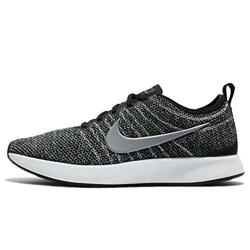Nike Dualtone Racer Premium Chaussures De Course Pour Femmes Ah0312-003 (10)