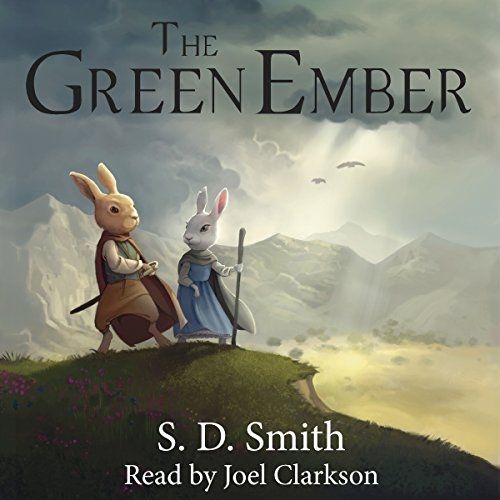 Pdf Bibles The Green Ember