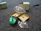 Midori Green Pot CPP-45B Potentiometer 5K or 10K Ohm BRAND NEW