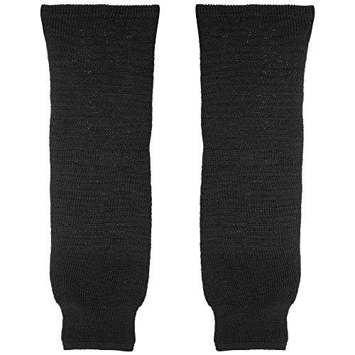 New Trenway Youth Size Polyester Acrylic Ice Hockey Socks 20