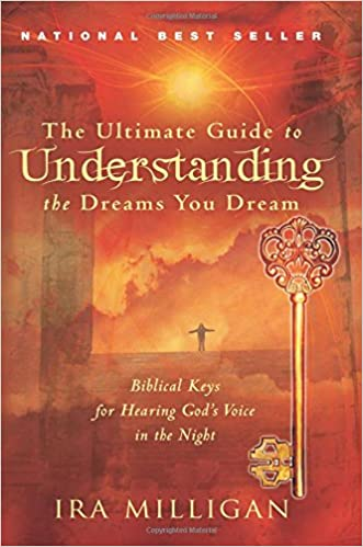 The Ultimate Guide To Understanding The Dreams You Dream Ira
