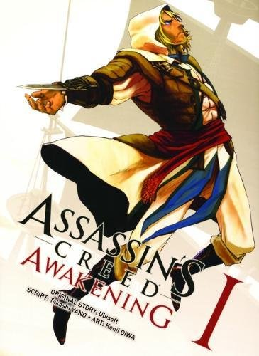 Assassins-Creed-Volume-1-Awakening-Assassins-Creed-Awakening