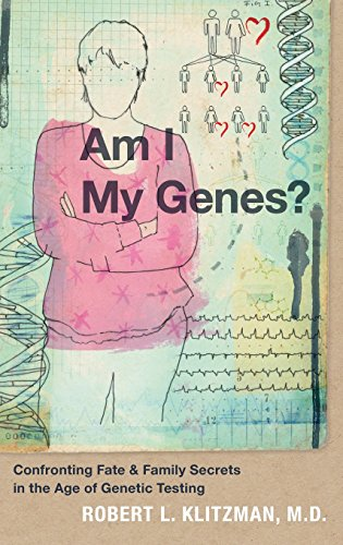 am-i-my-genes-confronting-fate-and-family-secrets-in-the-age-of-genetic-testing