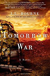 Tomorrow War: The Chronicles of Max [Redacted]