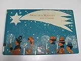 Away in a Manger, Mares Nussbaumer, 0152047352