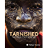 Tarnished: The True Cost of Gold