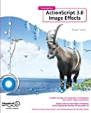 Foundation ActionScript 3.0 Image Effects discusses the ins and outs of graphical manipulation through code of all the different elements available in a Flash project, from vectors to bitmaps to videos, from animated text effects to dynamic video ...
