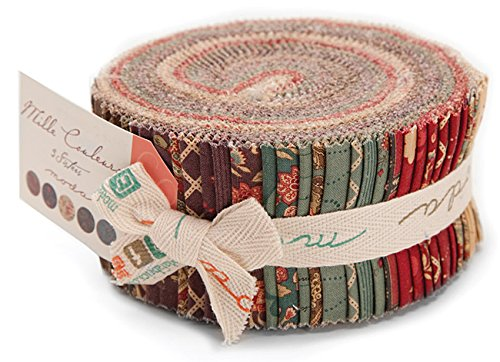 jelly roll french - 7