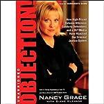 Objection! | Nancy Grace,Diana Clehane