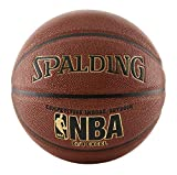 Nba-basketball-balls Review and Comparison