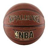 Spalding Zi/O Excel Indoor/Outdoor Basketball