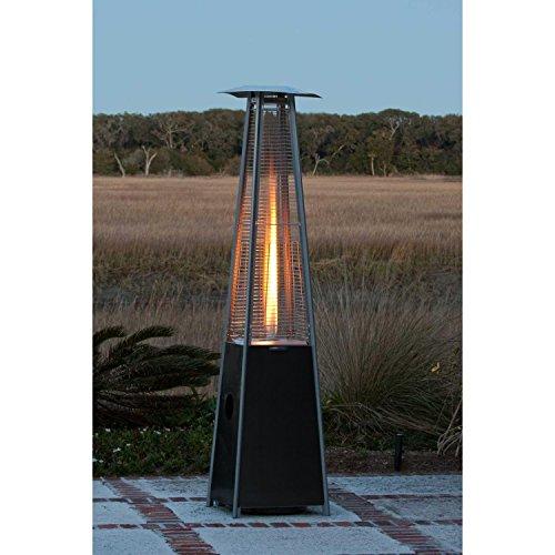 40000 btu patio heater - 5