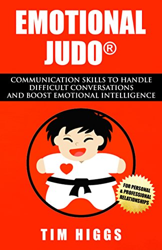 The Relationship Saver Pdf